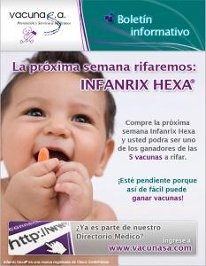 Vacuna-Infanrix-Hexa
