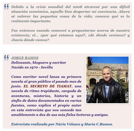 entrevistajorge1