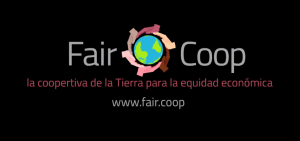 faircoop2