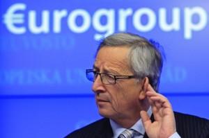 Juncker-300x199
