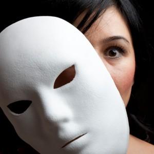 quitarse-la-máscara2-300x300