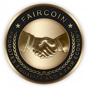 FairCoin-300x300