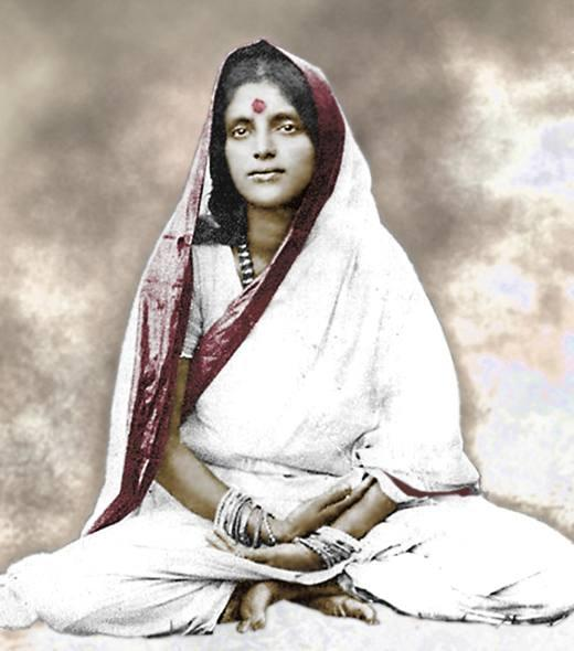 anandamoyi-maa-photo