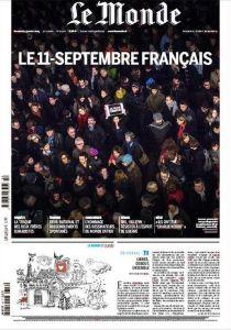 Le-Monde-gener-del_ARAIMA20150108_0118_16