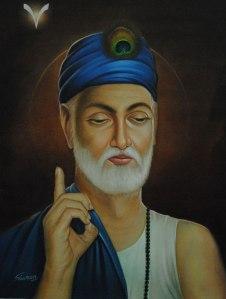 Sant-Kabir