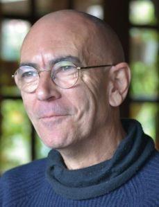 Emilio Carrillo2