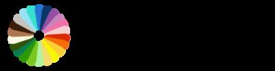 AS-transparente-e1431084782484