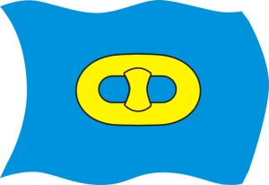 Bandera REML
