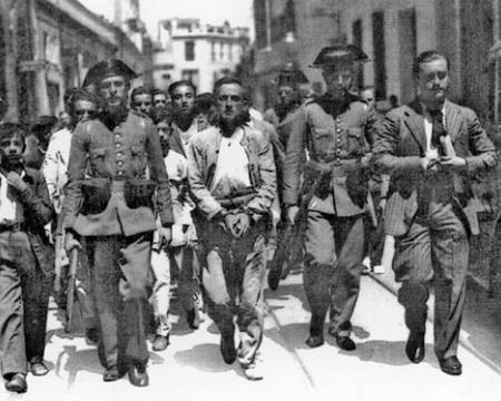 obreros-detenidos-republica