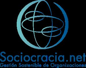 af_-logo_sociocracia_traz