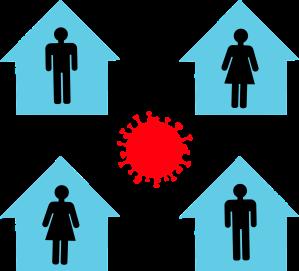 coronavirus-4941836_1280