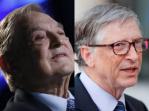 Soros-y-Gates