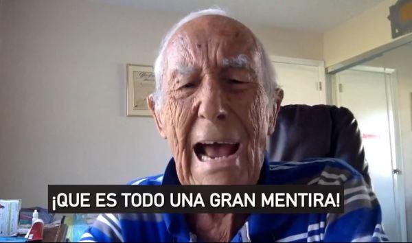 Dr. Ángel Gracia - Covid19