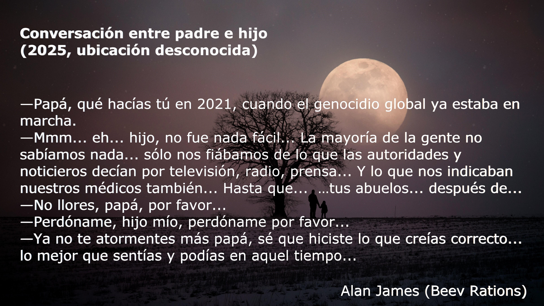 AlanJames-Cita12-2021
