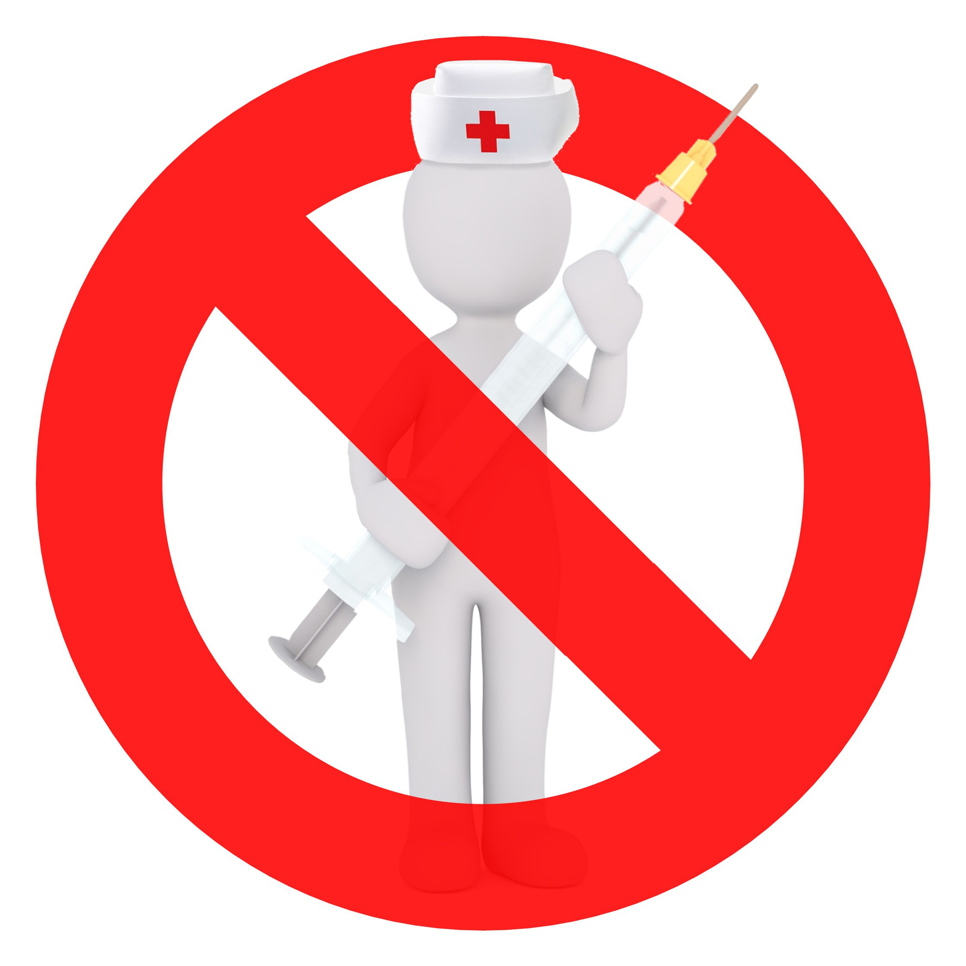 vaccine-6226471