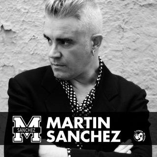 MartinSanchez