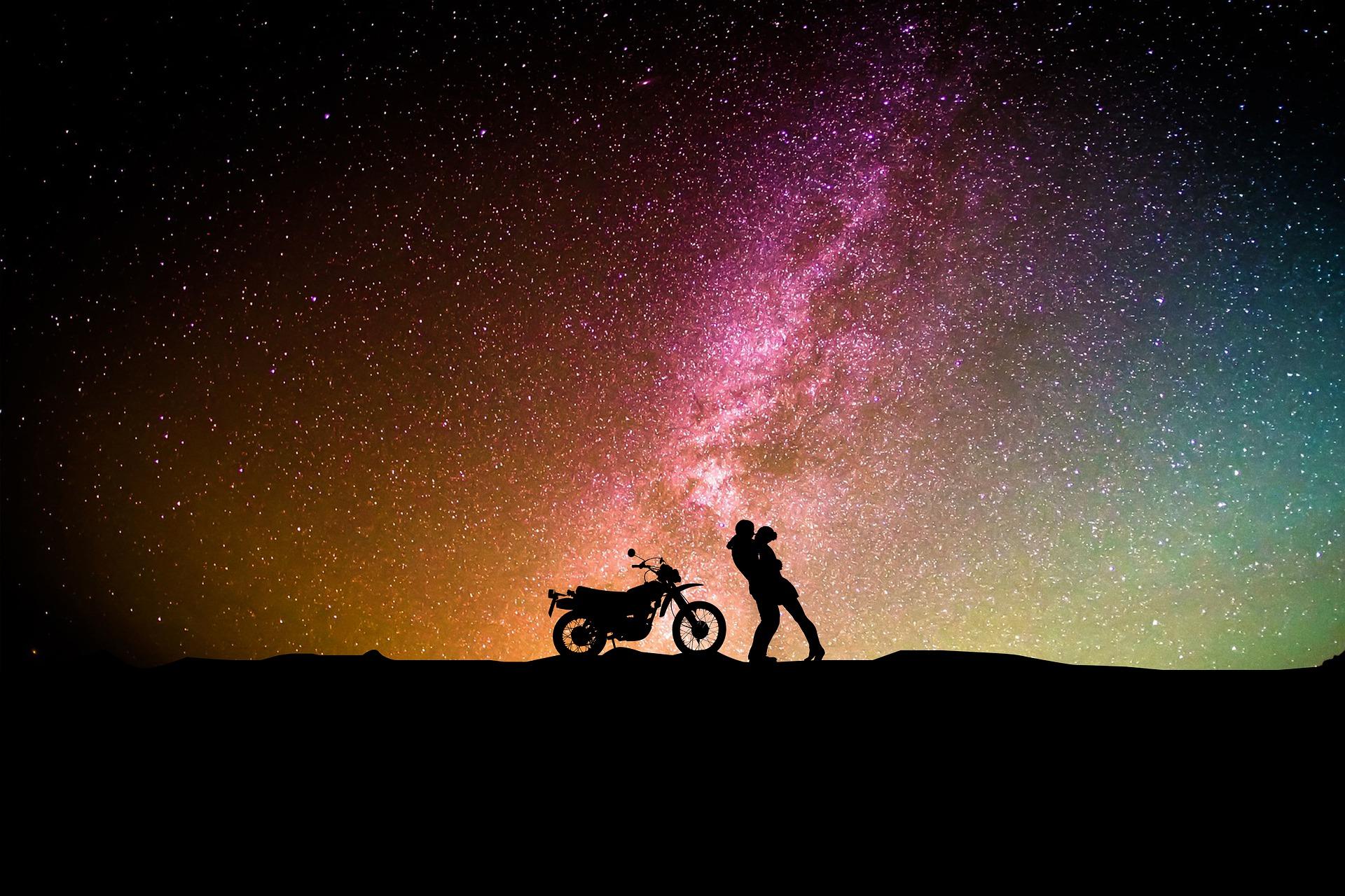 astronomy-3092289_1920